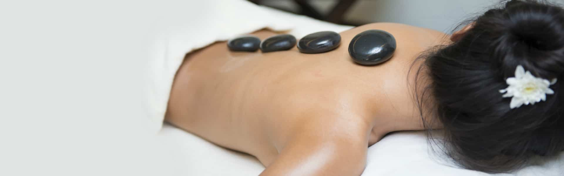 Body massage in scarborough : Jewelry online free shipping