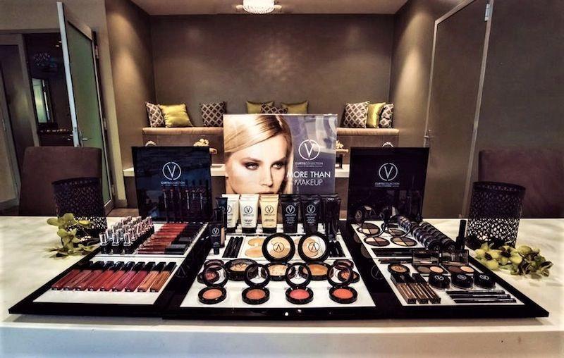 Make-up-Stand2