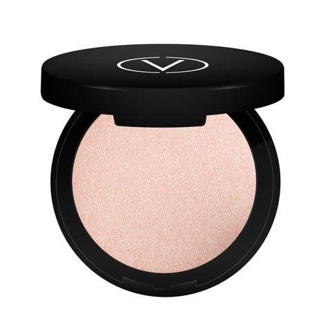 Afterglow Highlighting Contour Powder - Stardust