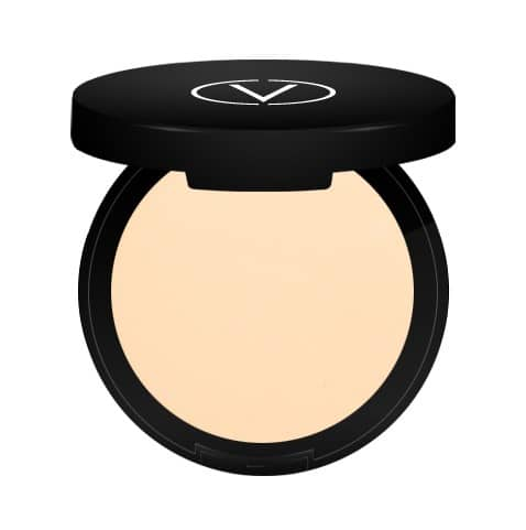 CC Powder Foundation