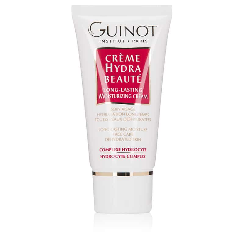 Cream Hydra Beaute - Long Lasting Moisturising Cream