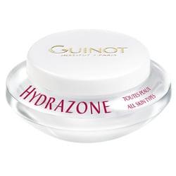 Hydrazone T.P - All Skin Moisturising Cream