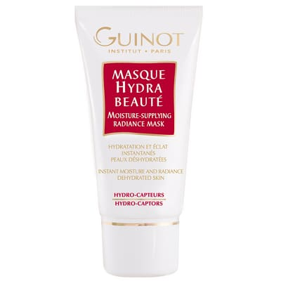 Masque Hydra Beaute - Hydrating Mask