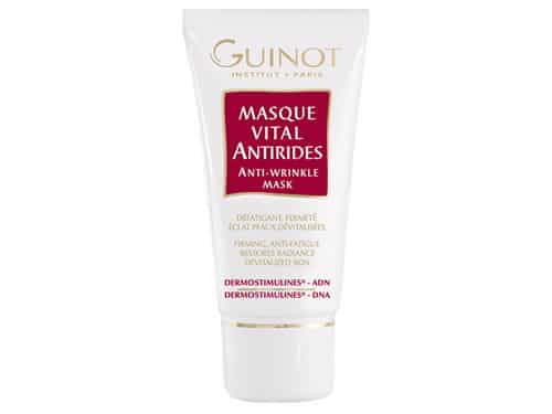 Masque Vital Antirides - Anti-Wrinkle Mask