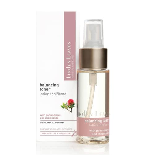 Balancing-toner-with-pohutukawa-and-chamomile-60ml_500