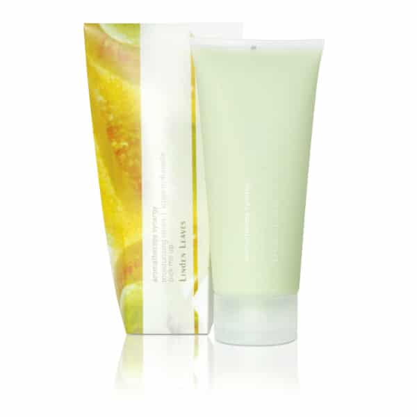 Citrus-pick-me-up-moisturising-lotion-200ml_600