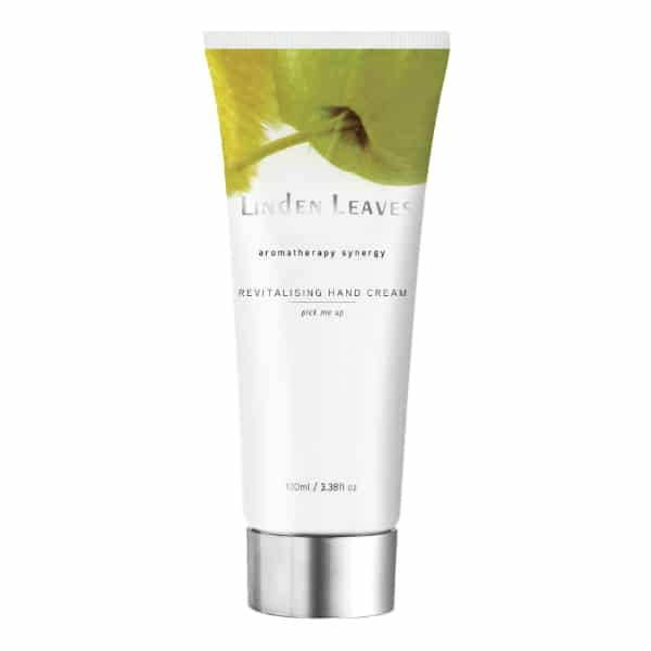 Citrus-revitalising-hand-cream-100ml_600