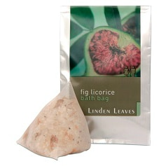 Fig-licorice-bath-bag-25g_237