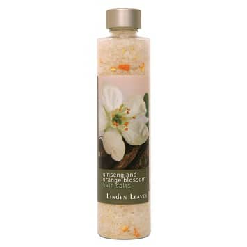 Ginseng-and-orange-blossom-bath-salts-245g_300