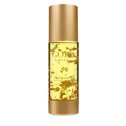 Gold-Body-Oil-150ml_j