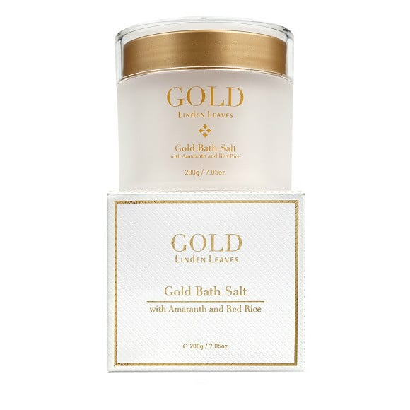Gold-bath-salt-200g_580