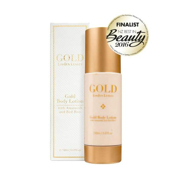 Gold-body-lotion-150ml-600x600