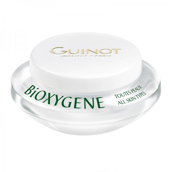 BioxygeneCream - Pro- Oxygen