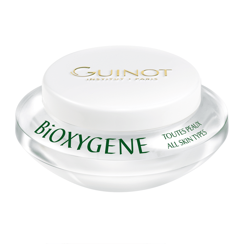 Guinot Bioxygene Face Cream 50ml