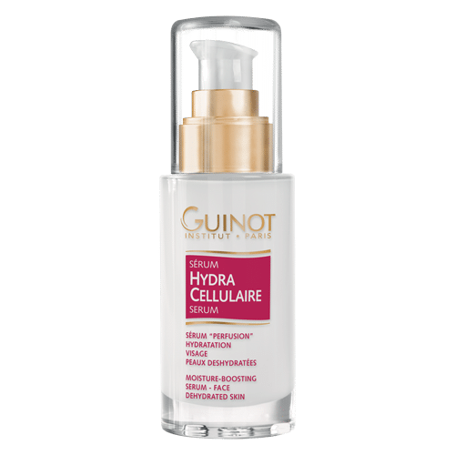 Hydra Cellulaire Serum