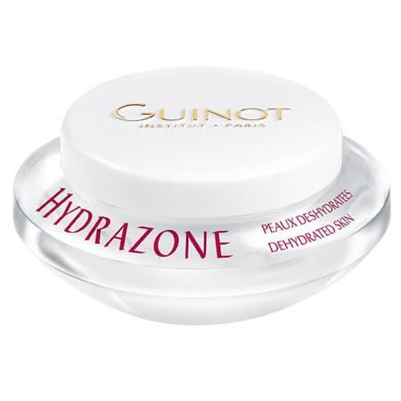 Hydrazone P.D - Dehydrated Skin Moisturising Cream