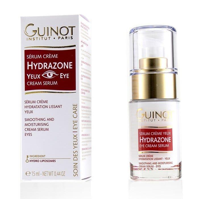 Hydrazone Yeux - Long Lasting Hydrating Eye Cream