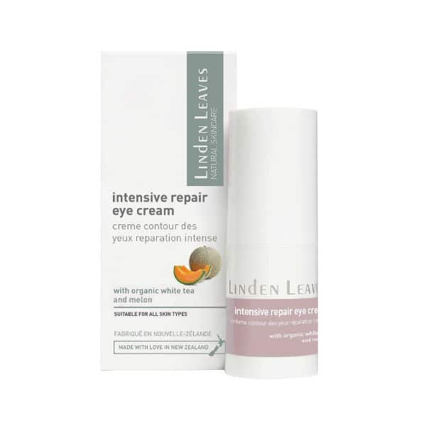 Intensive-repair-eye-cream-with-organic-white-tea-and-melon-15ml_600