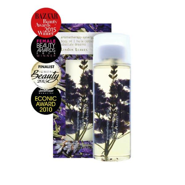 Lavender-absolute-dreams-body-oil-250ml_600