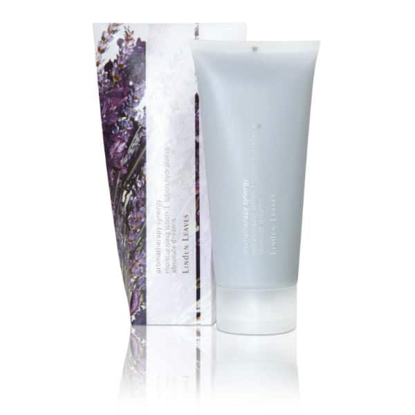 Lavender-absolute-dreams-moisturising-lotion-200ml_600