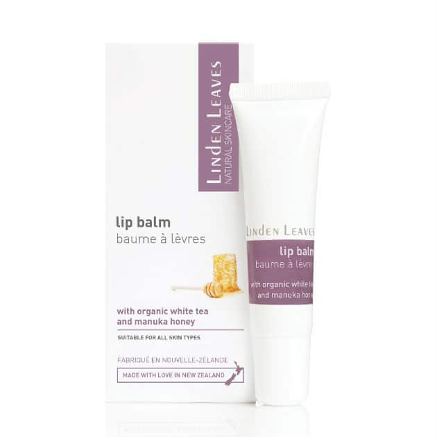 Lip-balm-with-organic-white-tea-and-manuka-honey-10ml_630