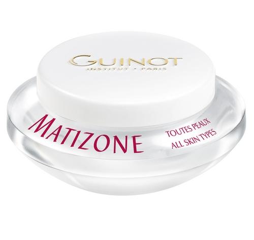 Matizone - Shine Oil Control Moisturiser