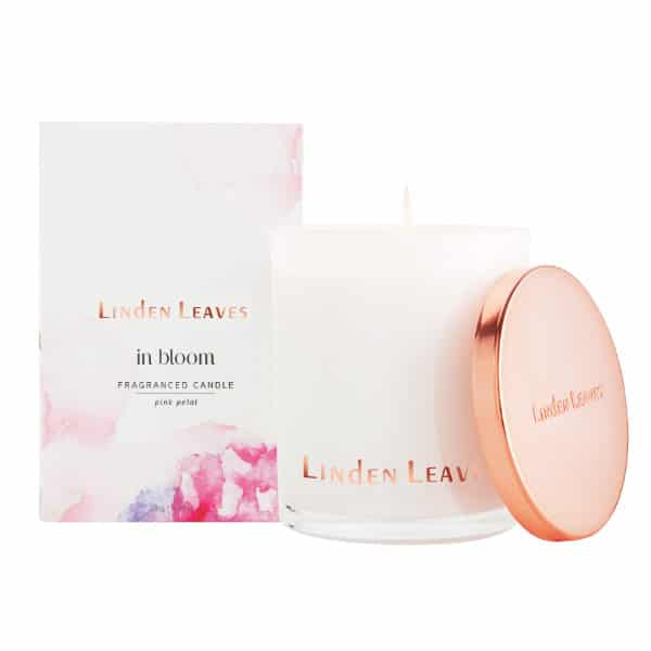 Pink-Petal-Fragranced-Candle-285g_600