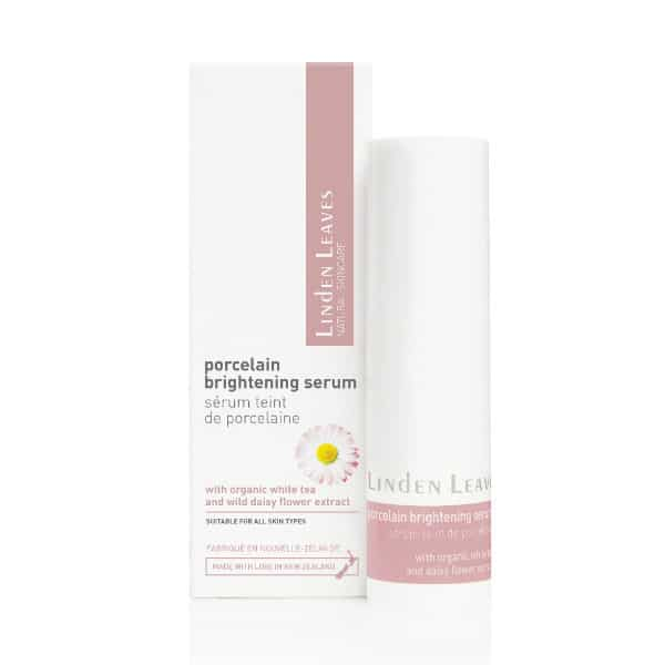 Porcelain-brightening-serum-with-organic-white-tea-and-wild-daisy-flower-extract-30ml_500