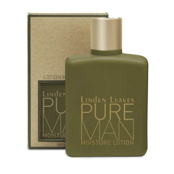 Pure-man-moisture-lotion-200ml_600