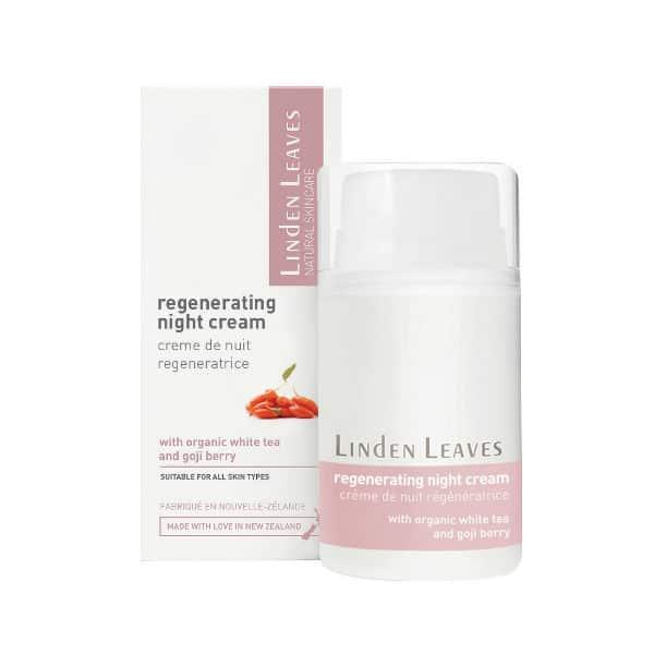 Regenerating-night-cream-with-organic-white-tea-and-goji-berry-50ml_600