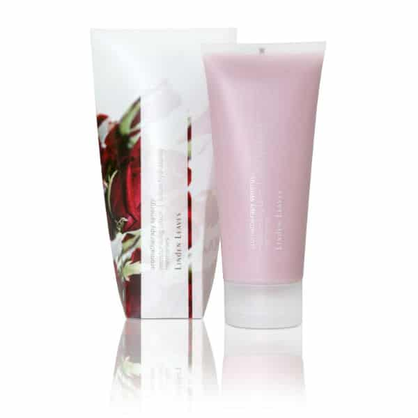 Rose-memories-moisturising-lotion-200ml_600