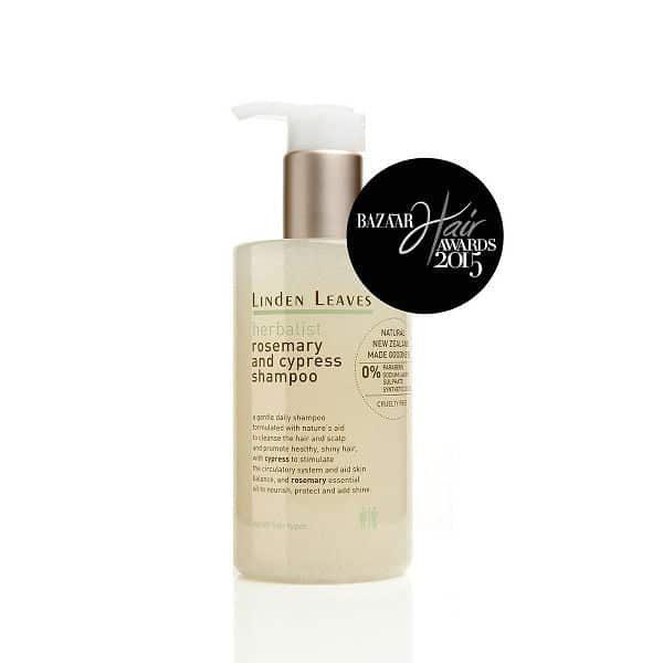 Rosemary-and-cypress-shampoo-300ml-1_600