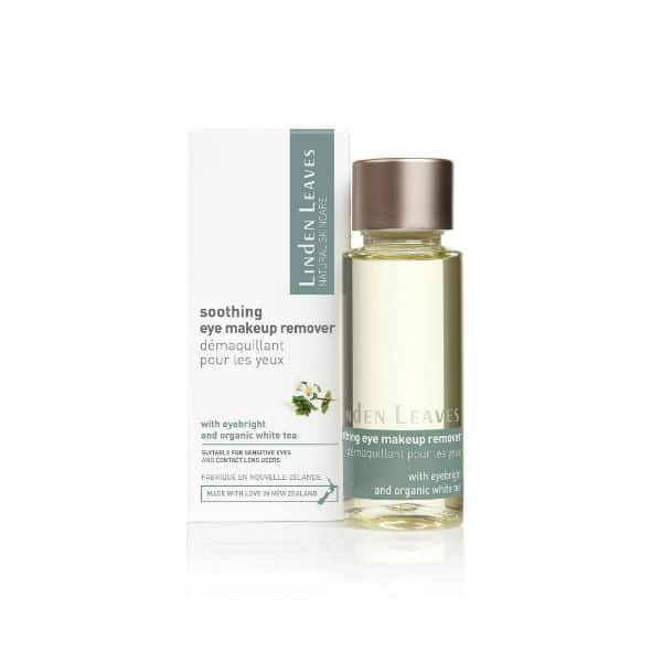 Soothing-eye-makeup-remover-with-eyebright-and-organic-white-tea-60ml_600