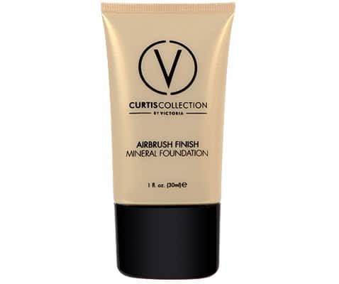 airbrush-finish-mineral-foundation-v2