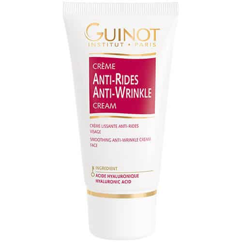 Creme Vital Antirides - Anti-Wrinkle Cream