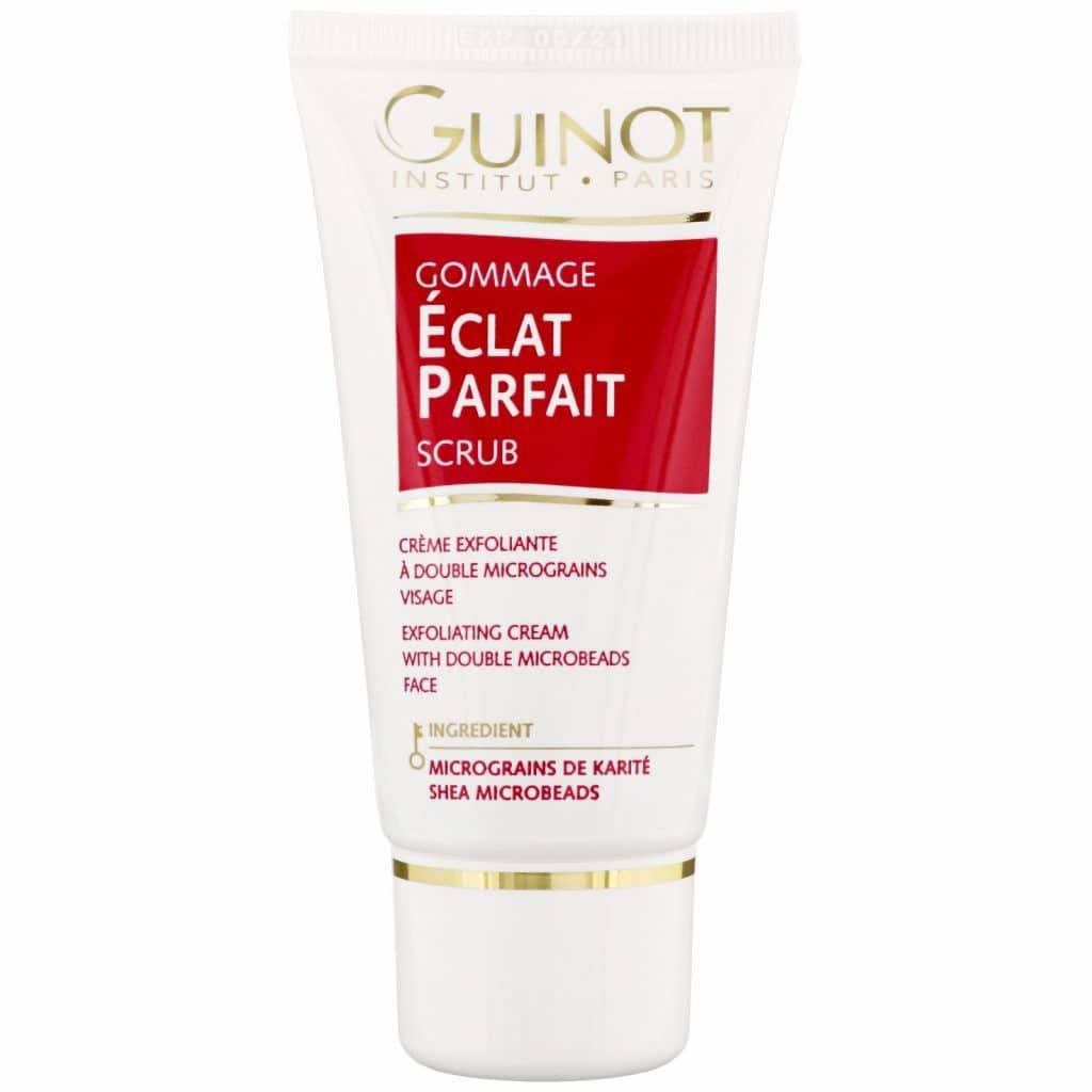 Gommage Eclat Parfait - Radiance Exfoliating Cream