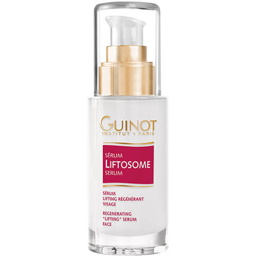 Liftosome Serum - Lift Firming Face Serum