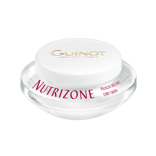 Nutrizone - Intensive Nourishing Cream