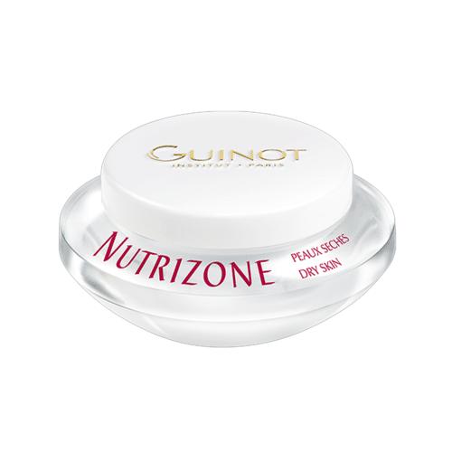 Nutrizone - Intensive Nourishing Cream