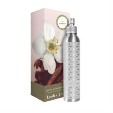 Ginseng-and-Orange-Blossom-Room-Spray_390