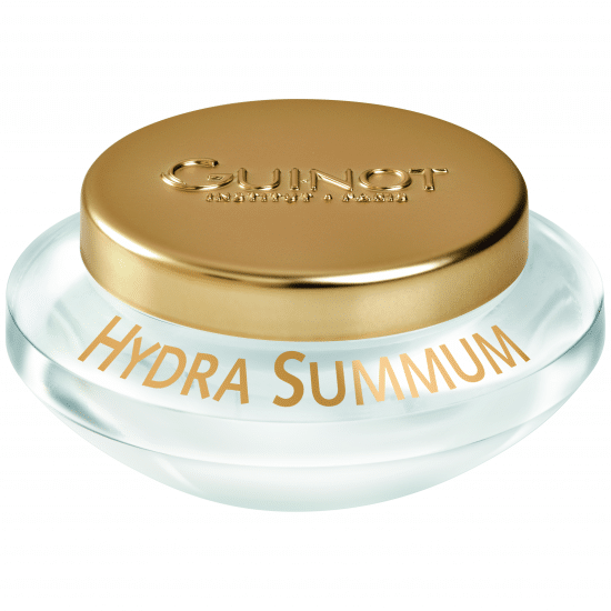 Creme Hydra Summum - Perfect Moisturising Hydration Cream