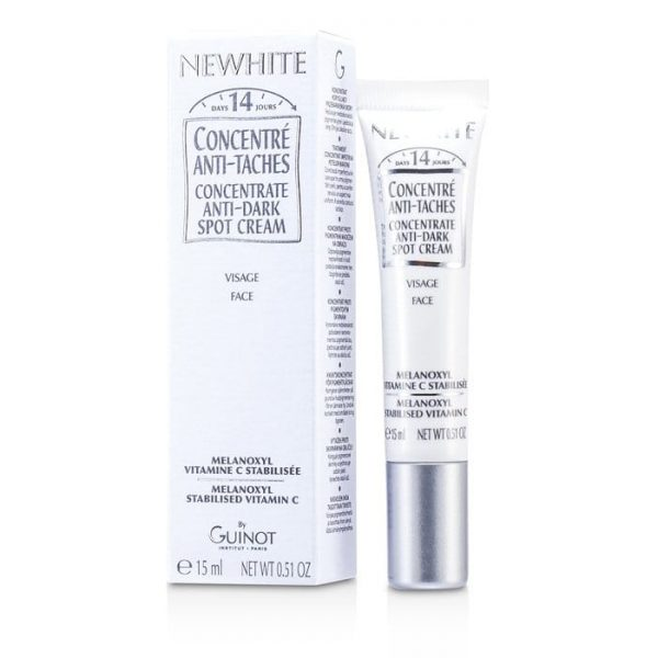 Newhite Anti-Dark Spot Concentrate - Anti - Pigmentation