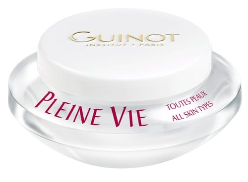Pleine Vie - Youth Replenishing Cream for Menopause