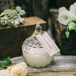 Soy Candles - Beloved Scents