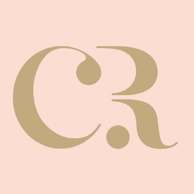 Cristina Re - Coffee Mugs, Wine Glasses and Tea Cups